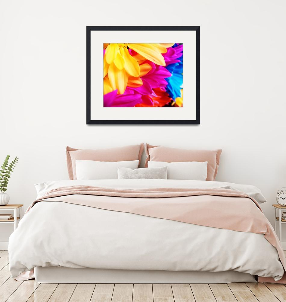 """""""multicoloured""""  by emmacasson"""