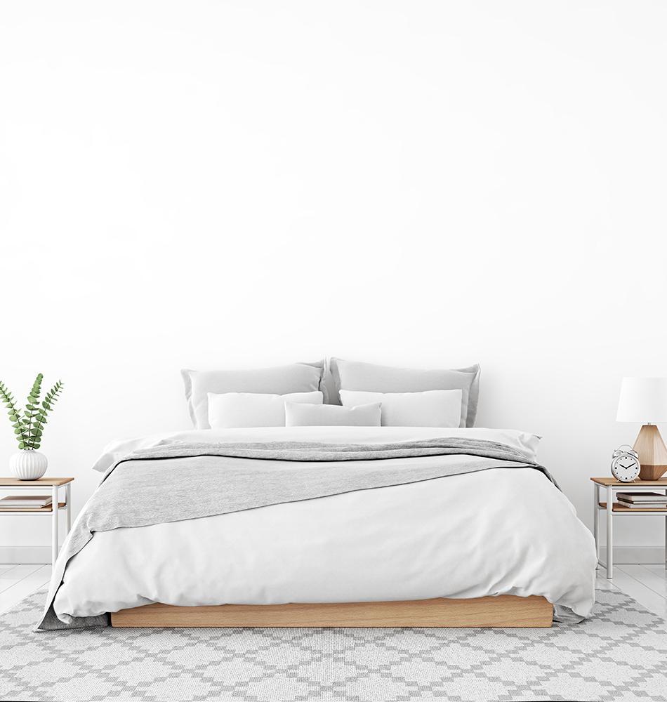 """Palm Sunset 1""  (2009) by auNaturale"