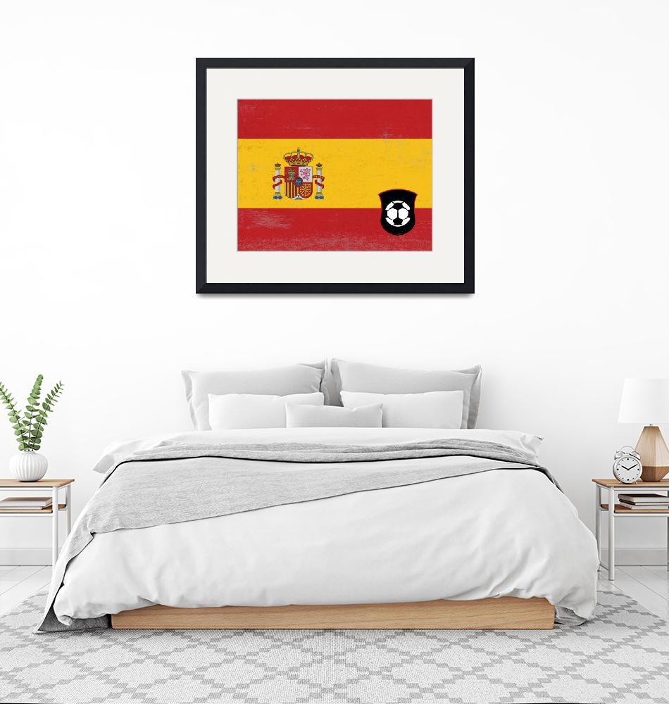 """""""SPAIN""""  by IK_Stores"""
