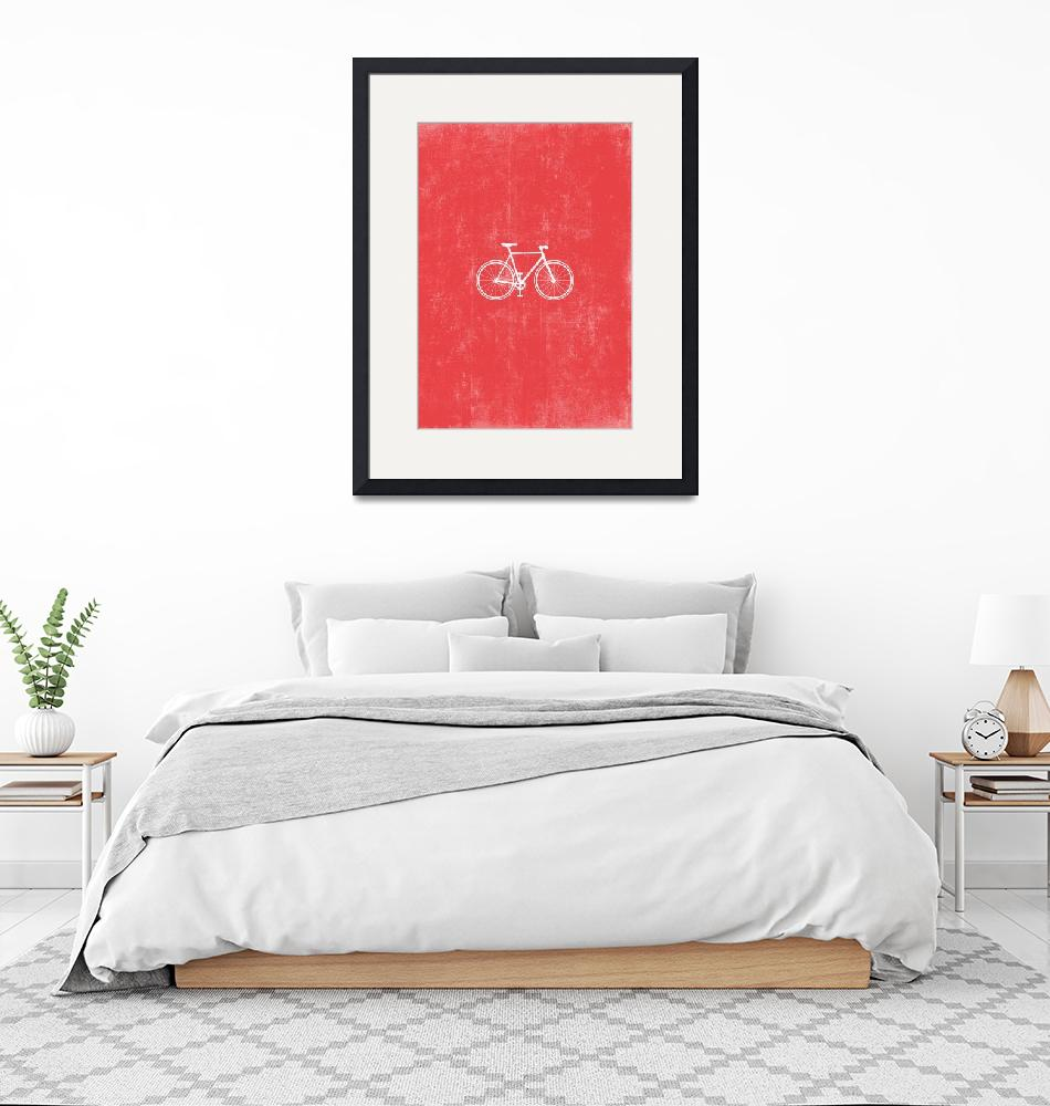 """Bike""  by IK_Stores"