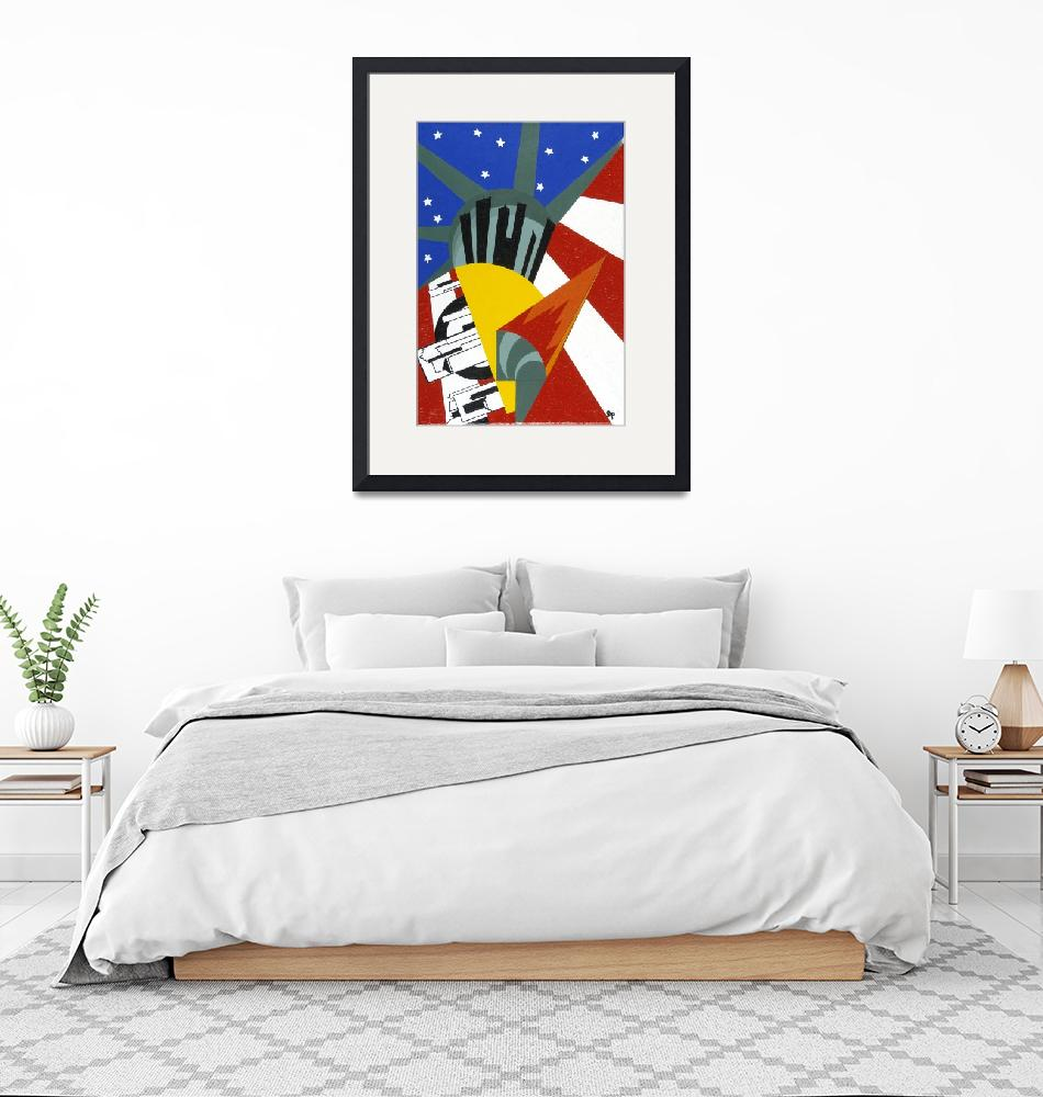 """LIBERTY                DSC_0727""  by freedomart1"