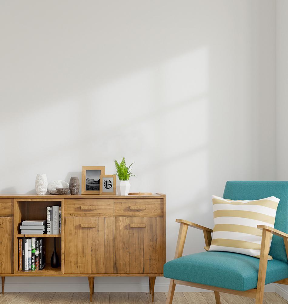 """""""Under the Hot Air Balloon""""  (2014) by TrailDogArtisans"""