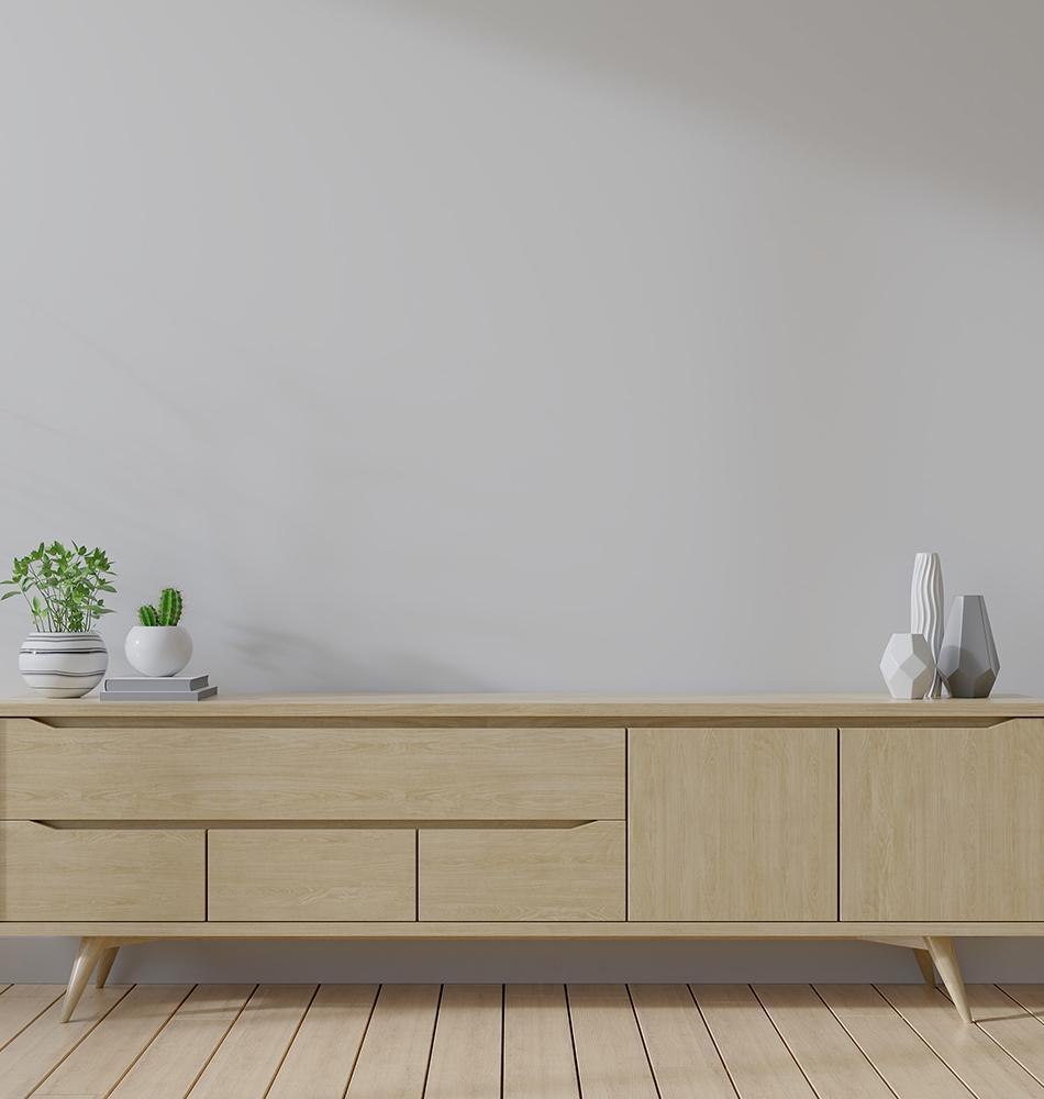 """Black Woman Africa People Blue Portrait Orange""  (2016) by Maggy"