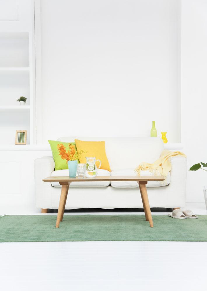 """""""yellow orchid""""  (2009) by derekmccrea"""