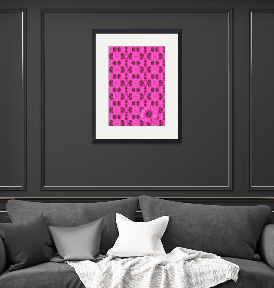 """""""abstract backgrounds in pairs""""  by ondy"""