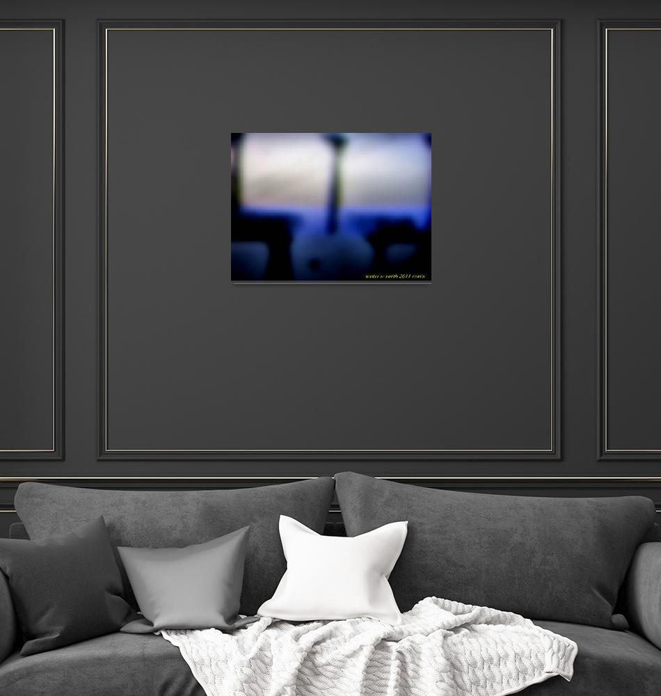 """""""Creativity 02""""  (2011) by newdigitalscapes"""