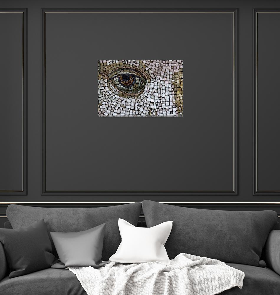 """""""The Eye""""  (2010) by SeansPhotos"""