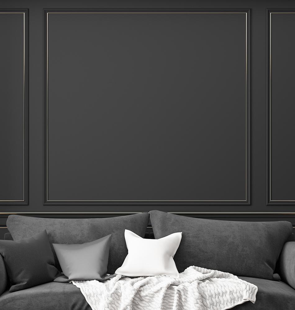 """Autumn Barn""  by dav820"