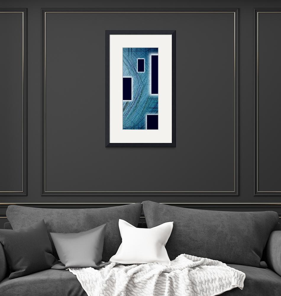 """""""Best For Interior Decoration  23""""  (2019) by Radiant"""