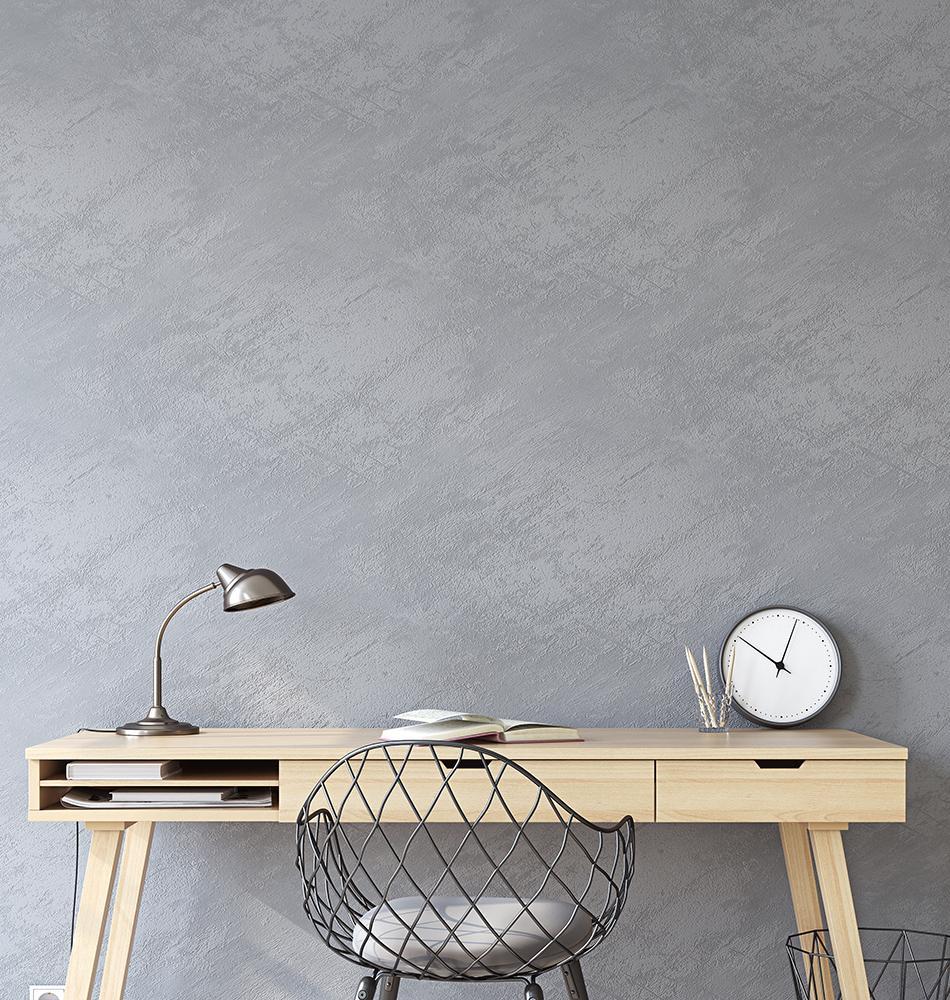 """Cape Florida Lighthouse""  (2017) by SeanAllenPhotography"