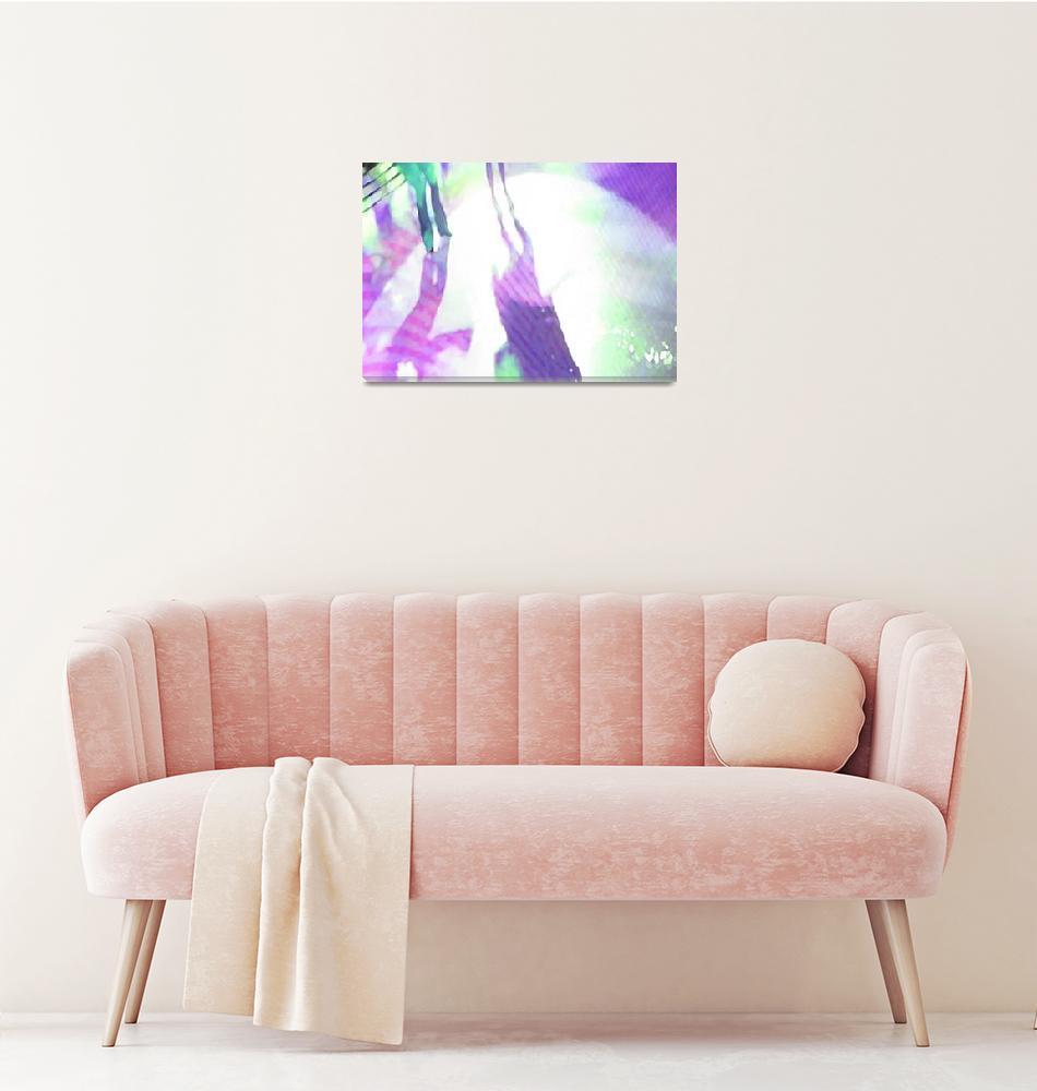 """Ballroom dance floor love concept""  by withflyingcolors"