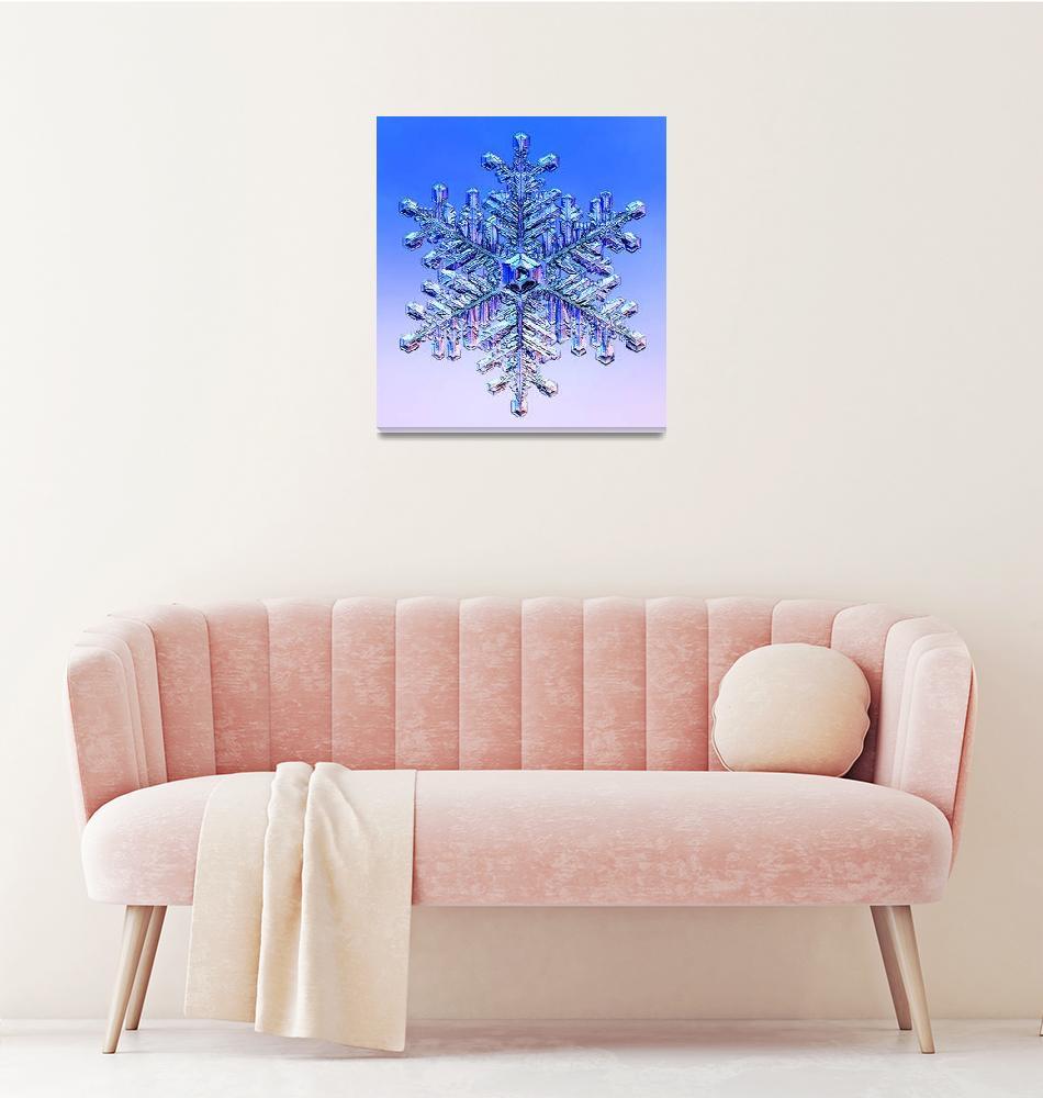 """f0125a050A""  by SnowCrystals"