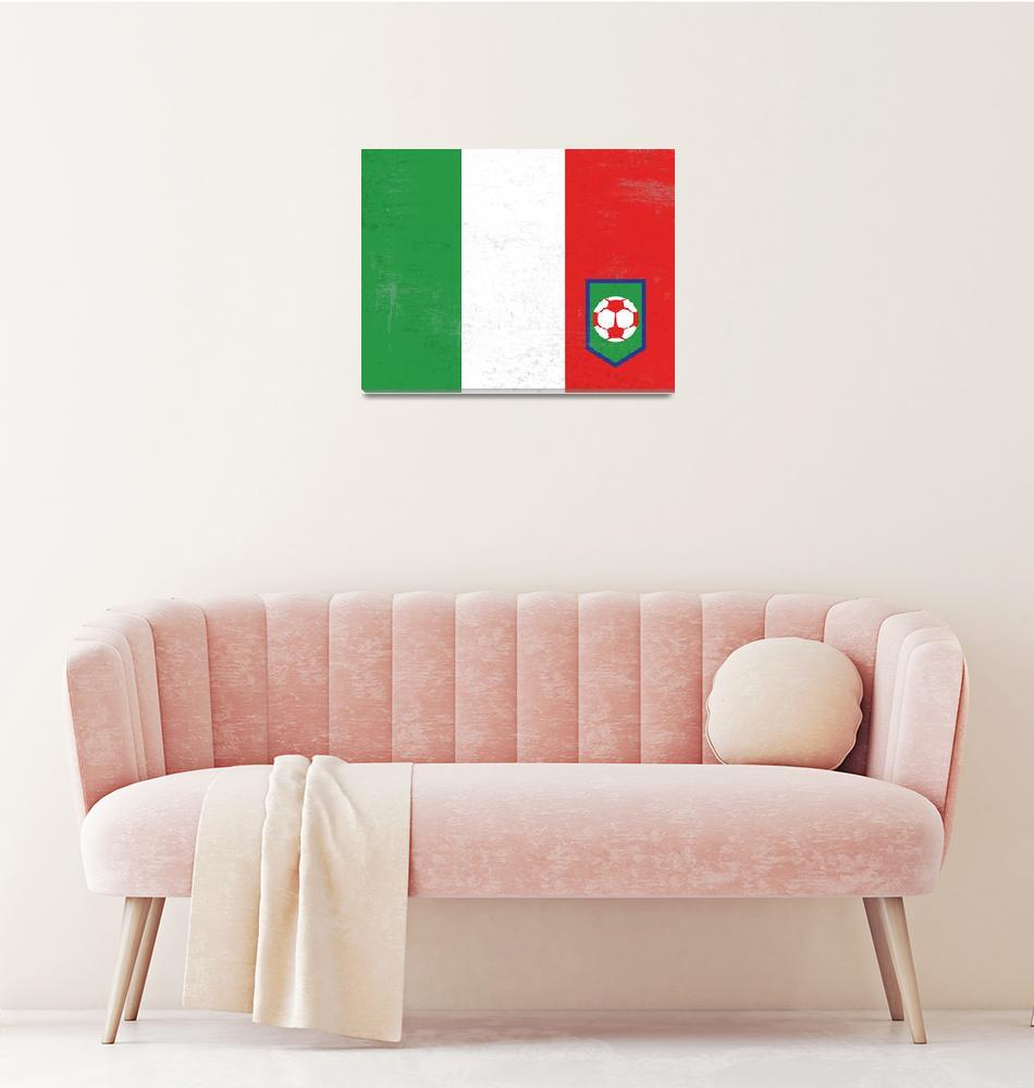 """""""ITALY""""  by IK_Stores"""
