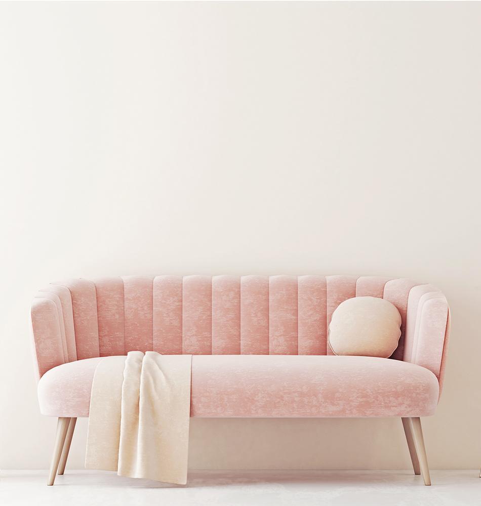 """""""Dominica""""  by tony4urban"""