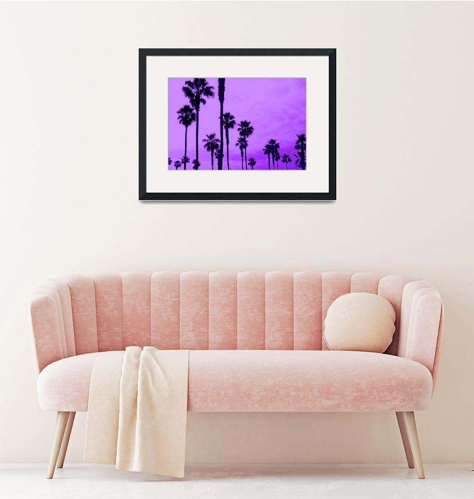 """""""Cali Stylee""""  by ideaproductions"""
