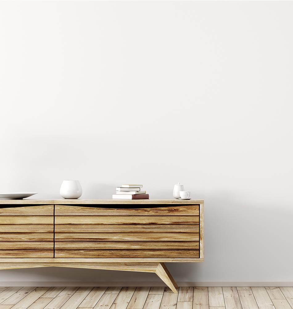 """Red Blue Square""  (2005) by fractalartvicky"