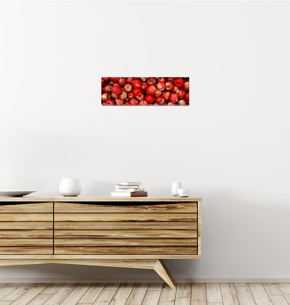 """""""Apples""""  by Panoramic_Images"""