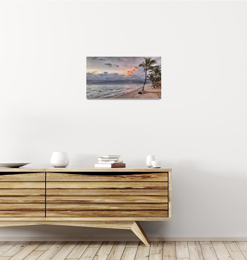 """beach-1236581""  by Naturalphotoshop"