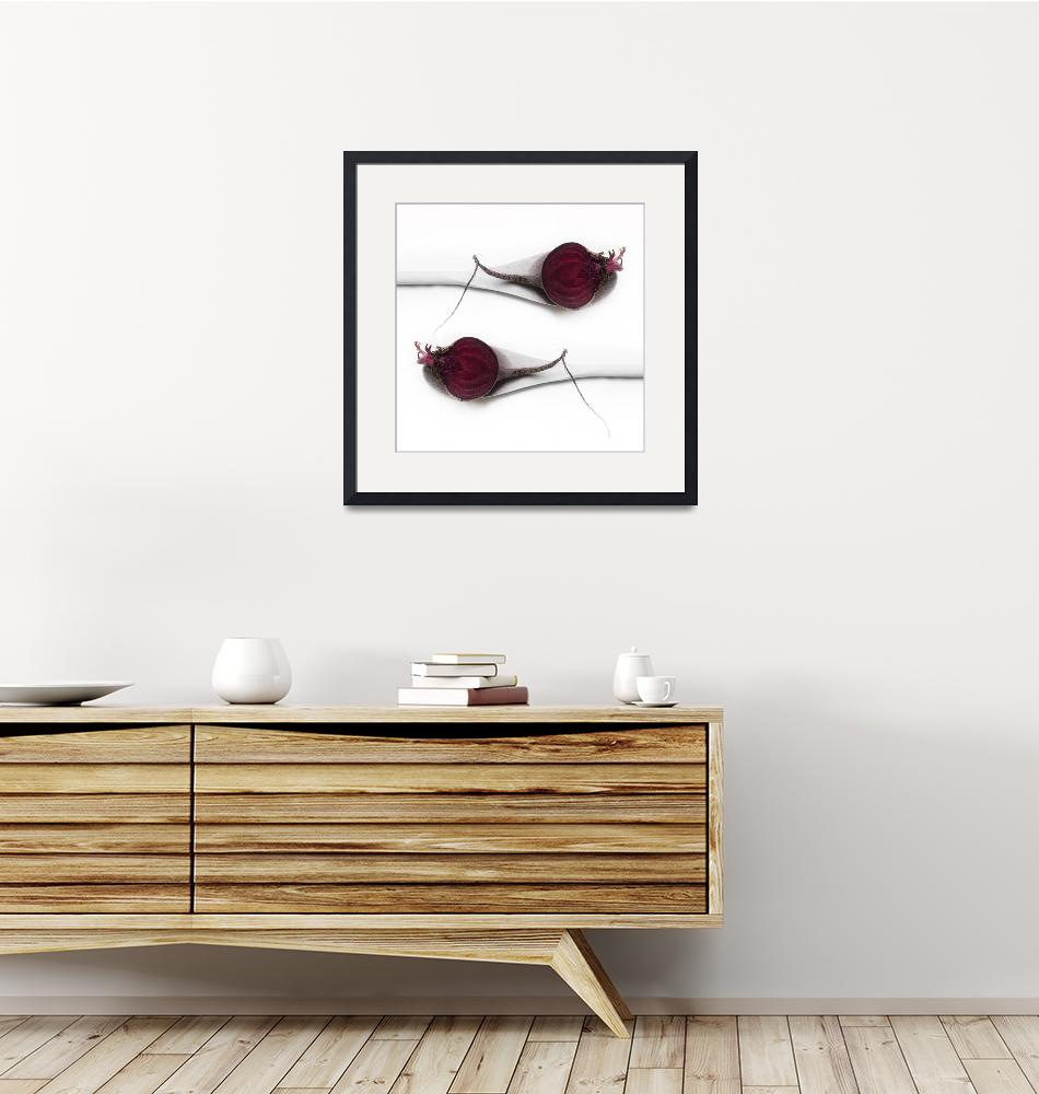 """""""red beets""""  by Piri"""