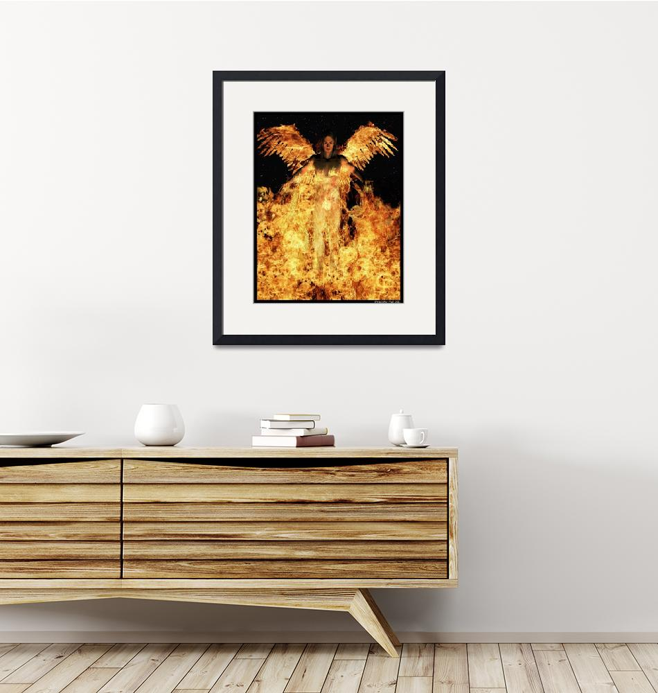 Get Naked And Relax Posters Bathroom Wall Art Fine Art