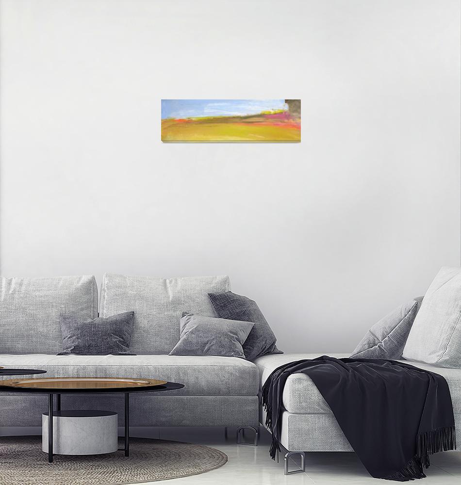 """""""Spring""""  (2008) by SusanGrissom"""