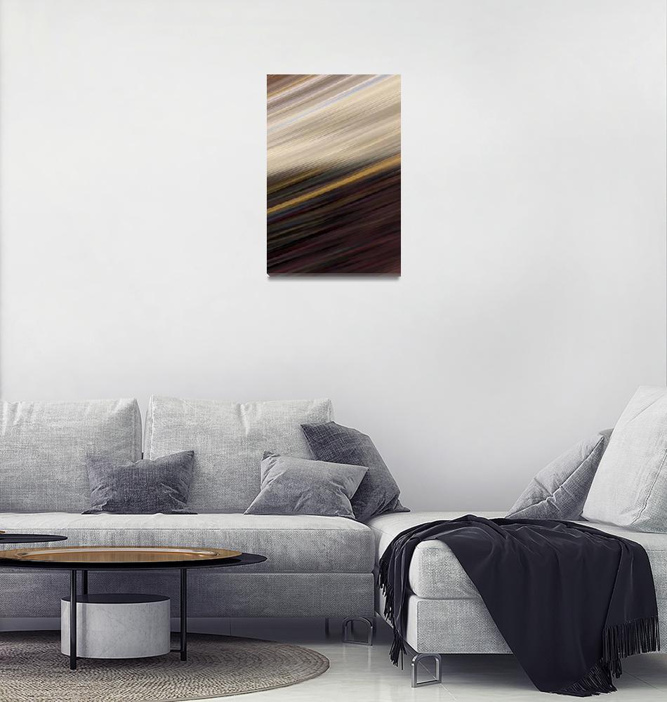 """""""November Winds""""  (2008) by effervescence"""
