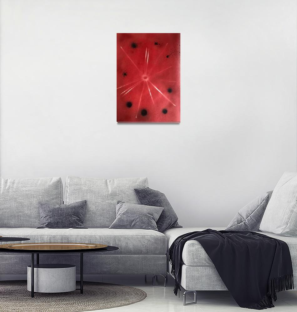"""""""Arachnid"""" (2016) by ThoughtCollection"""