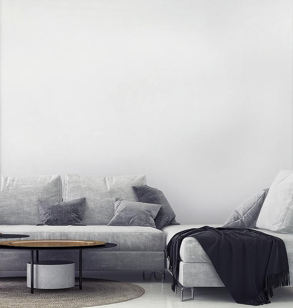 """Column Between Ornate Windows""  by DonnaCorless"