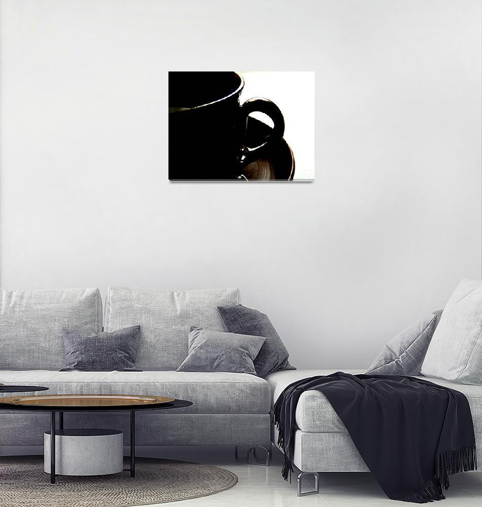 """Teatime 2""  by blackcat69"