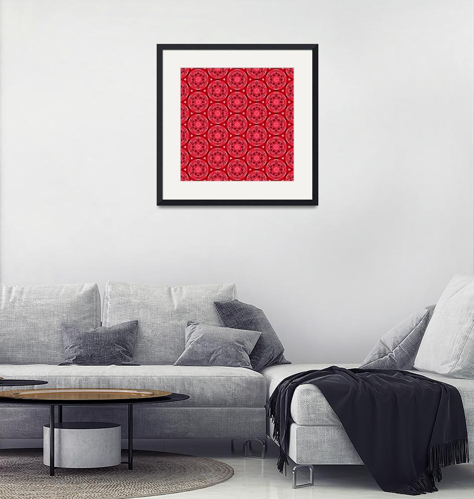 """""""Abstract art design"""" by TravelSync27"""
