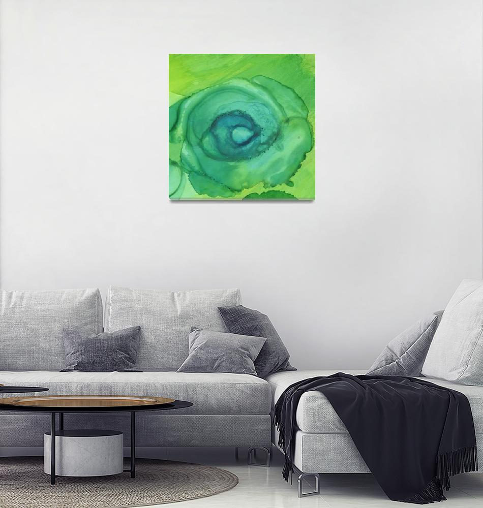"""art scan 012""  by ashleyjwinslow"
