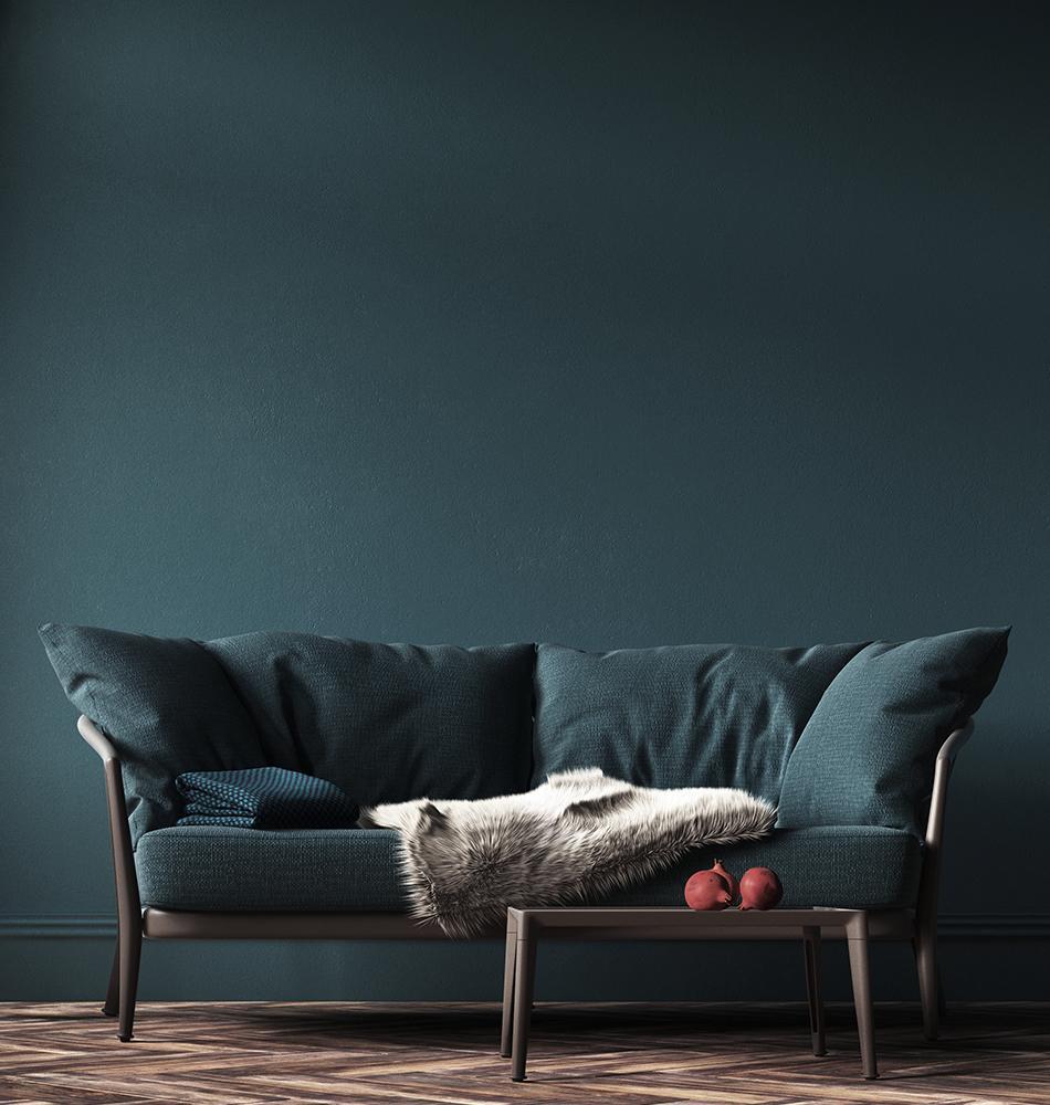 """Saint John Paul II""  by ChrisPelicano"