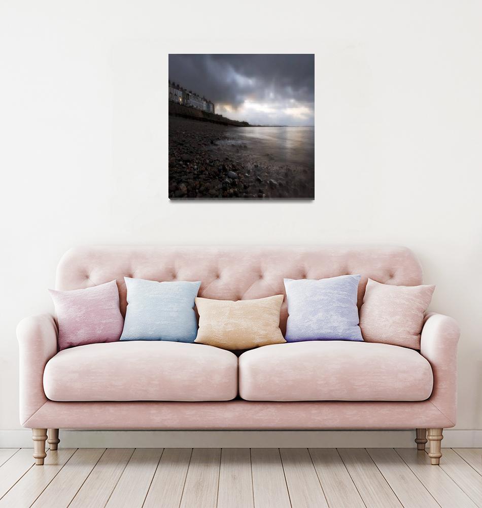 """Seascape photography""  by tarantella"