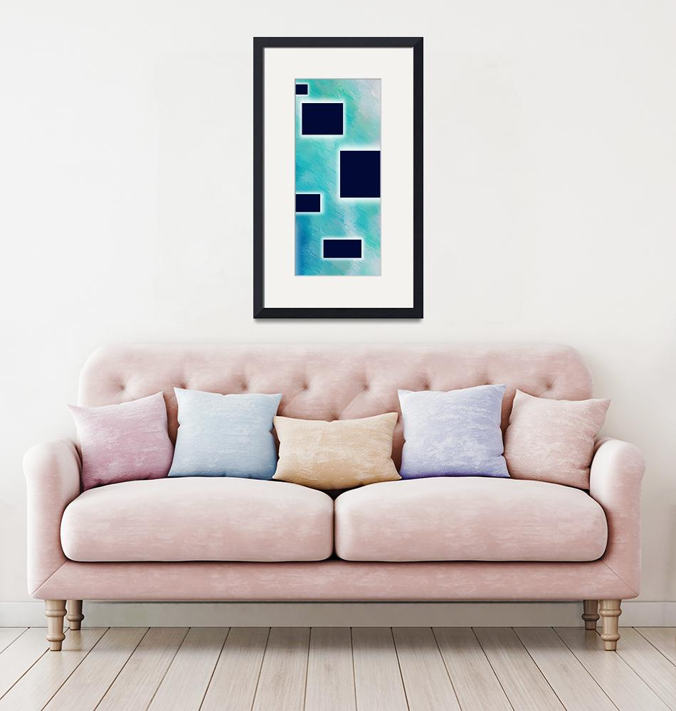 """""""Best For Interior Decoration 28""""  (2019) by Radiant"""