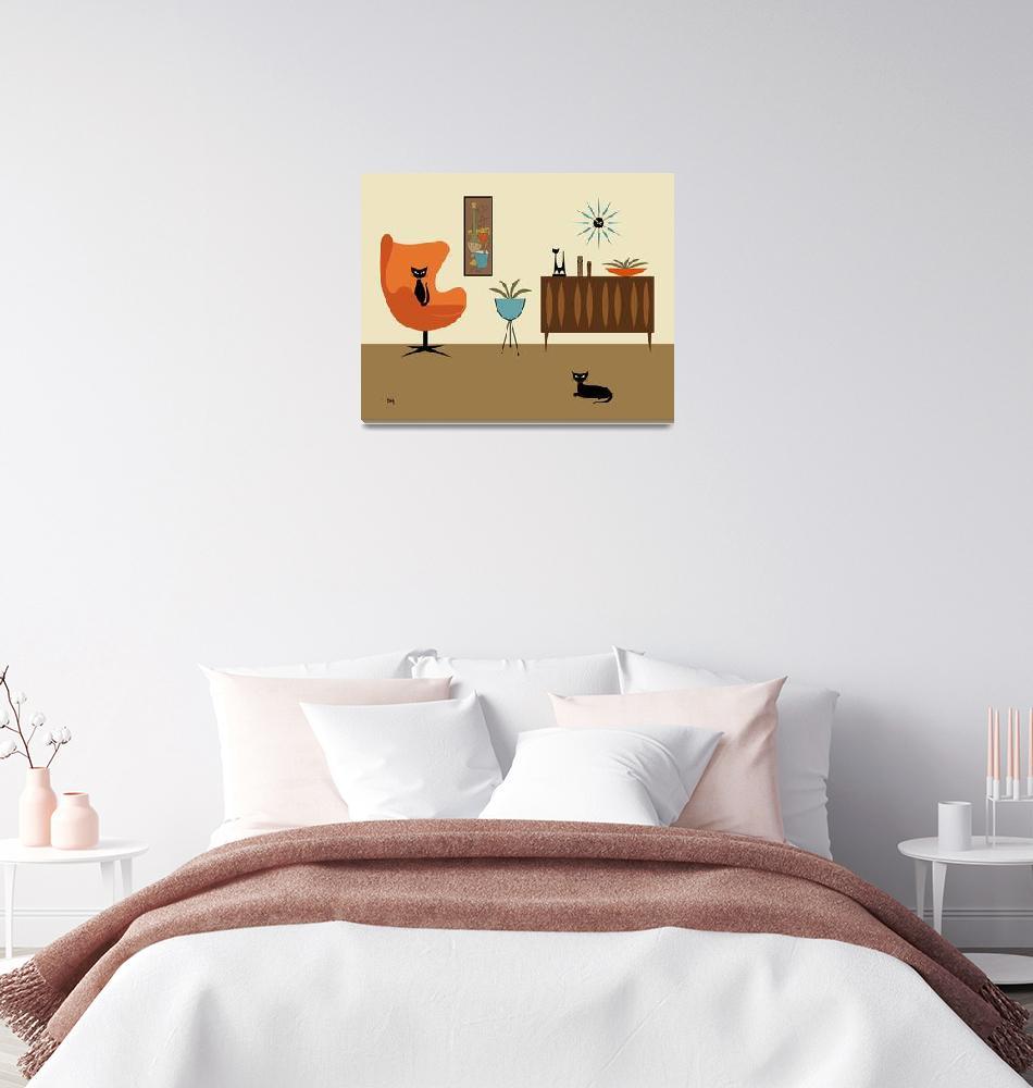 """Mini Gravel Art 3""  (2013) by DMibus"