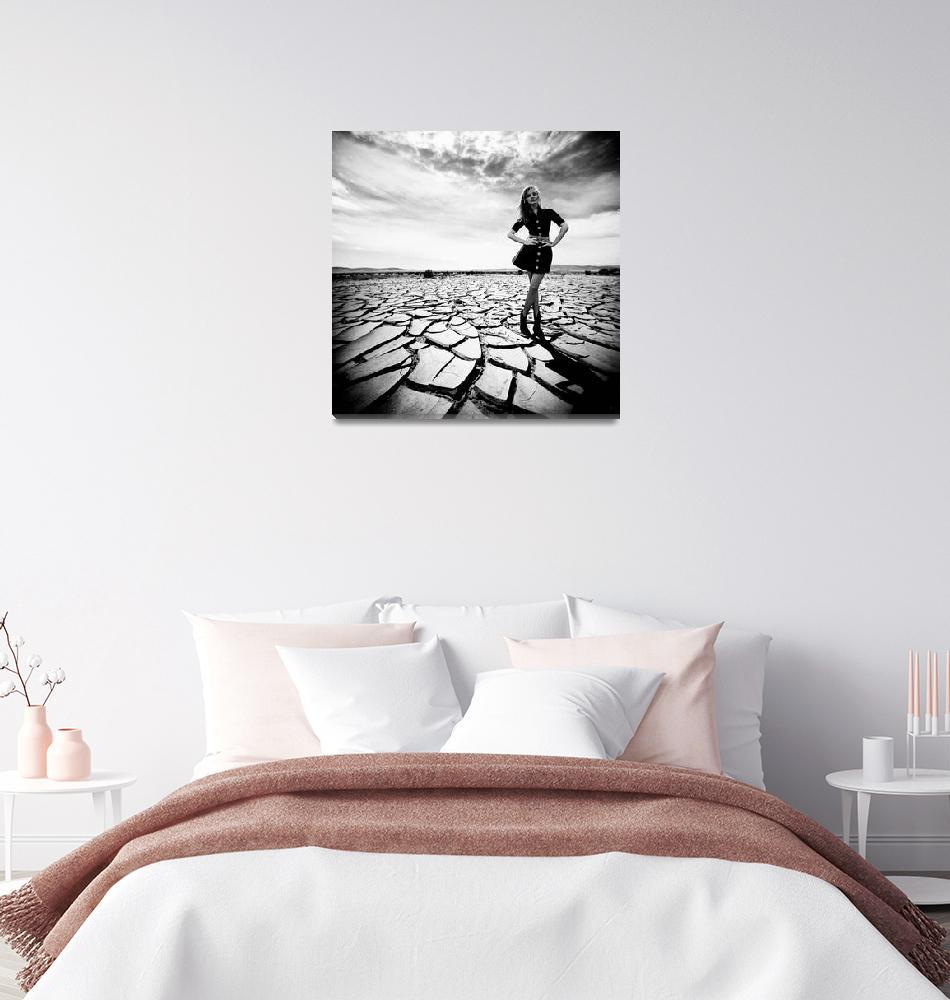 """solar wind""  by Palestina-PR"