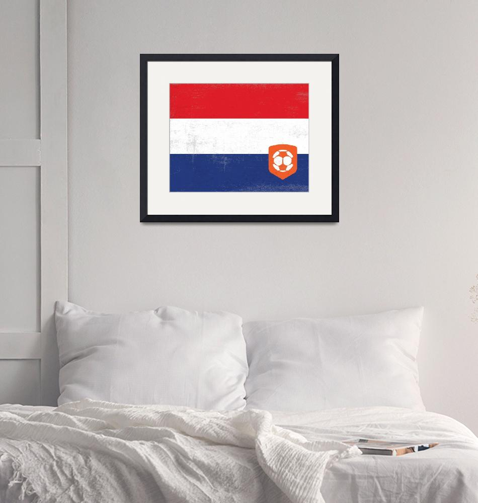 """""""NETHERLANDS""""  by IK_Stores"""