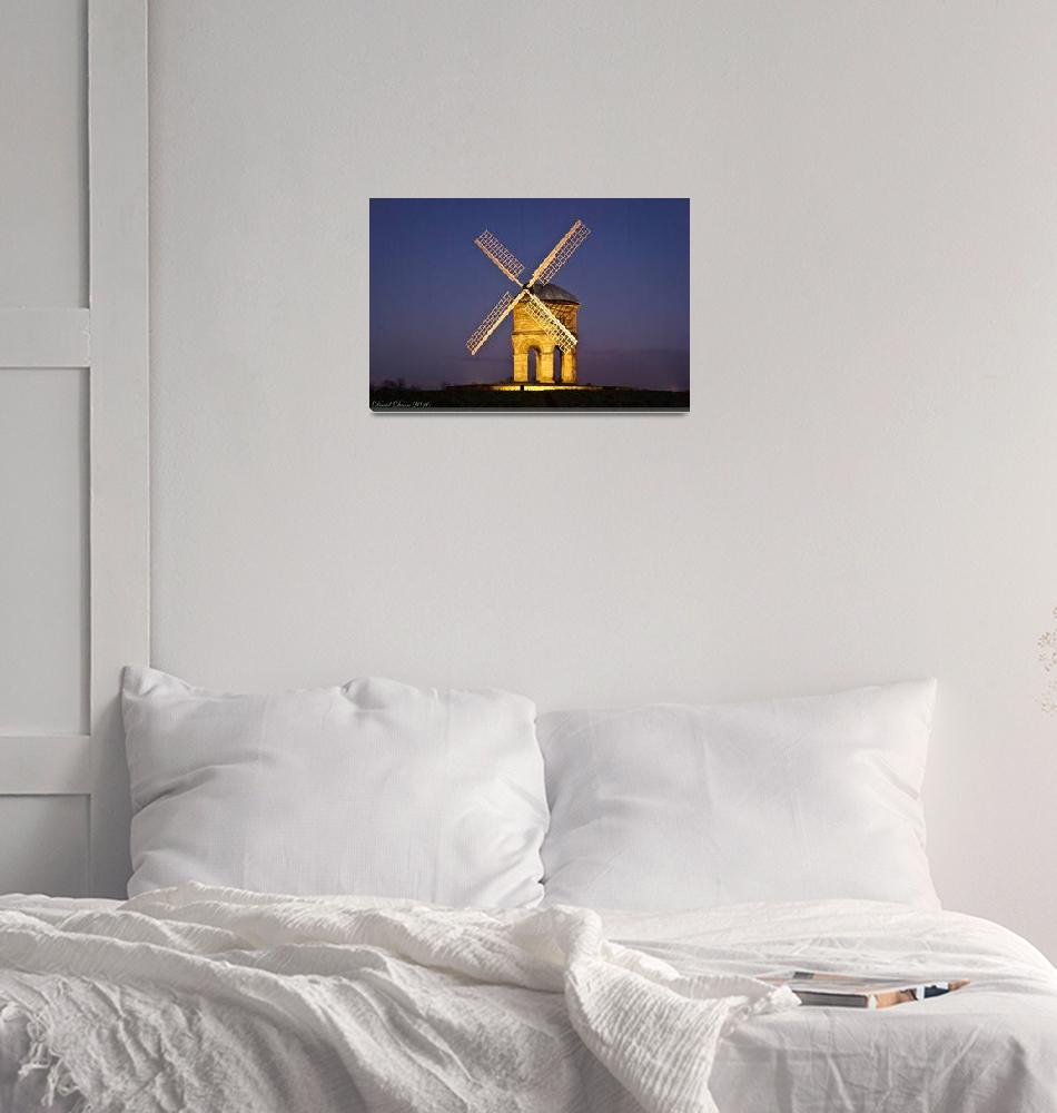 """""""Windmill""""  by jactoll"""