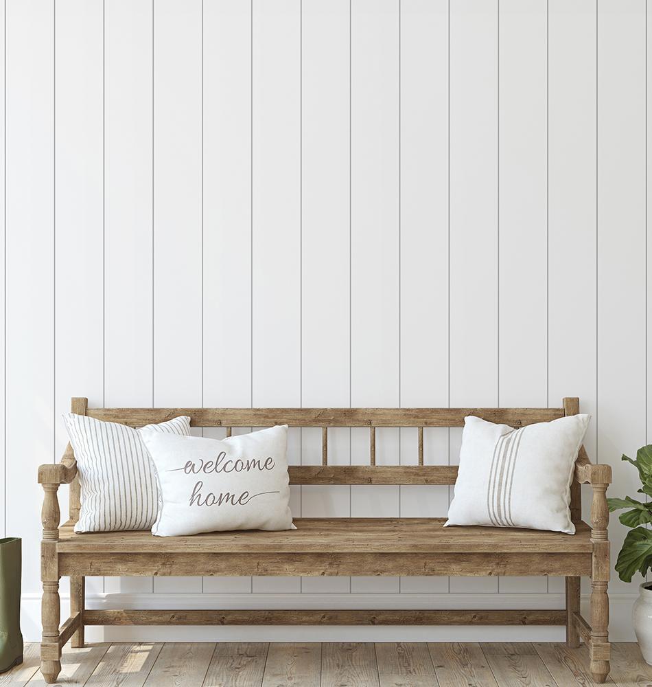 """""""Brooklyn Scoreboard""""  by RetroImagesArchive"""