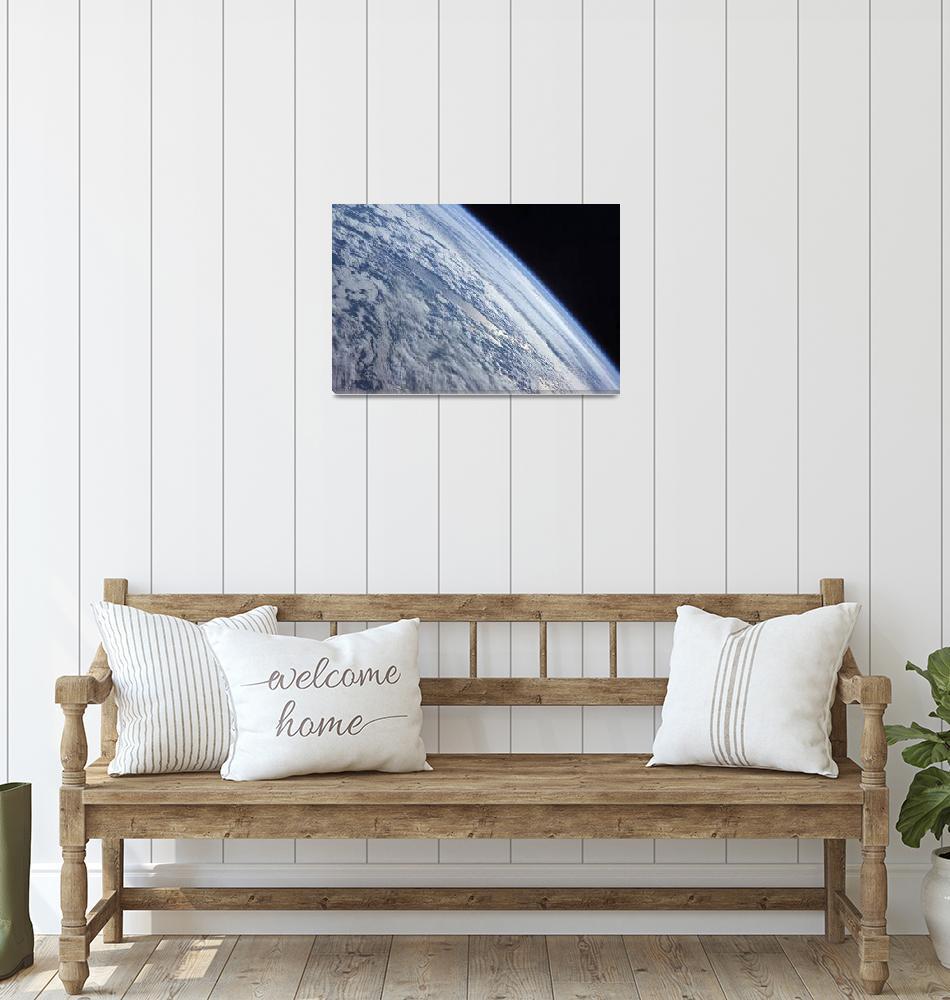 """""""Earth"""