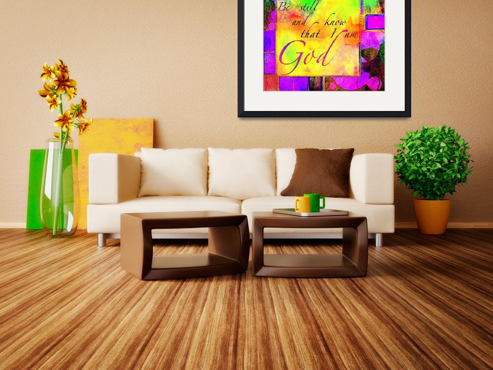 """""""be still color block trendy2&quot  by lizmix"""