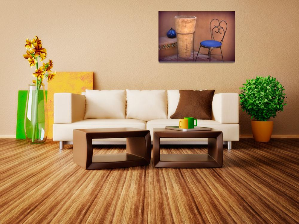 """""""Relax A While&quot  (2012) by DesignerPhotographyByNancy"""