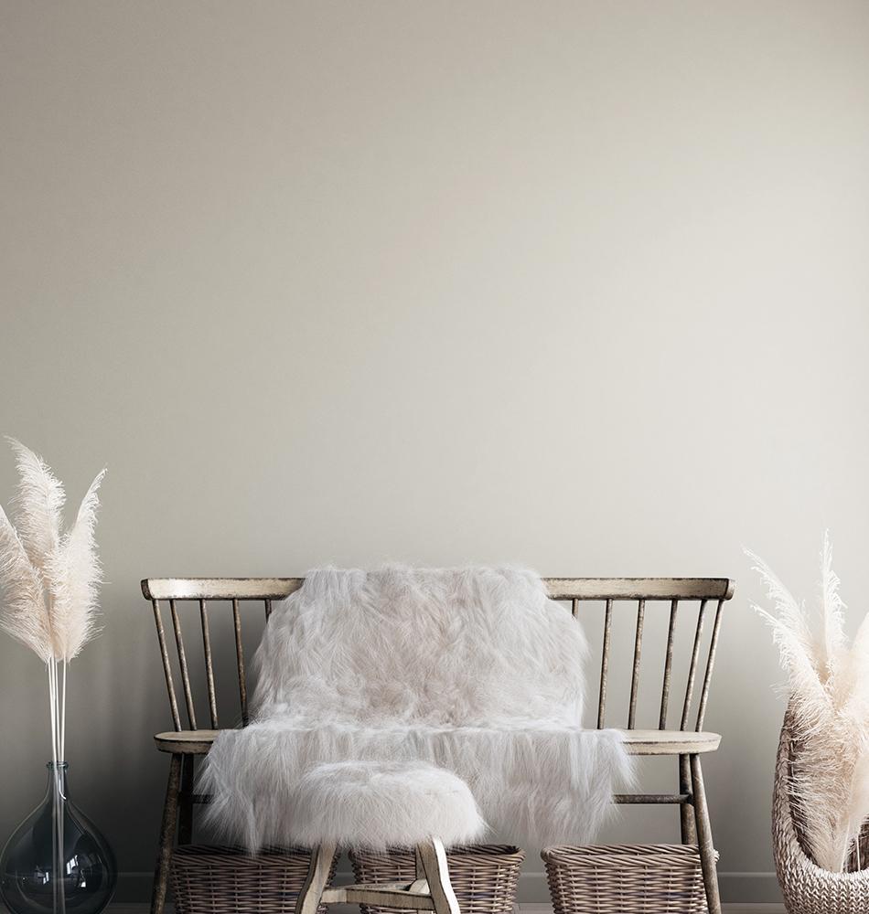 """Skogafoss Waterfall in Iceland by Cody York_115A37""  by cyorkphoto"