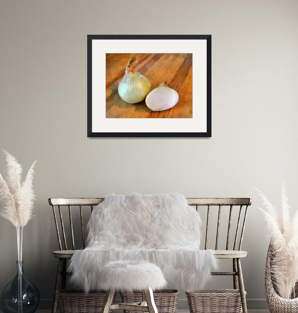 """""""Yellow Onions""""  by Michelle1991"""