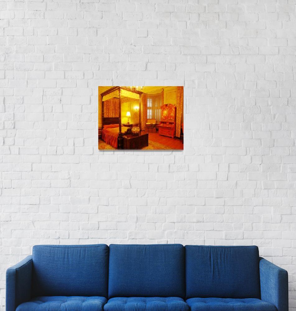 """Casa Loma 11""  by Vincent-tang"