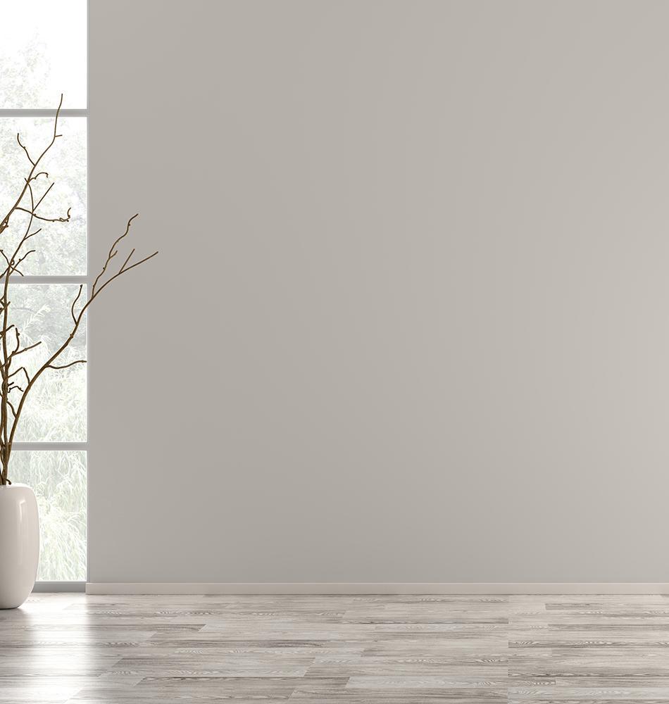 """Gang Se-hwang~Chrysanthemum(墨菊)""  by Old_master"