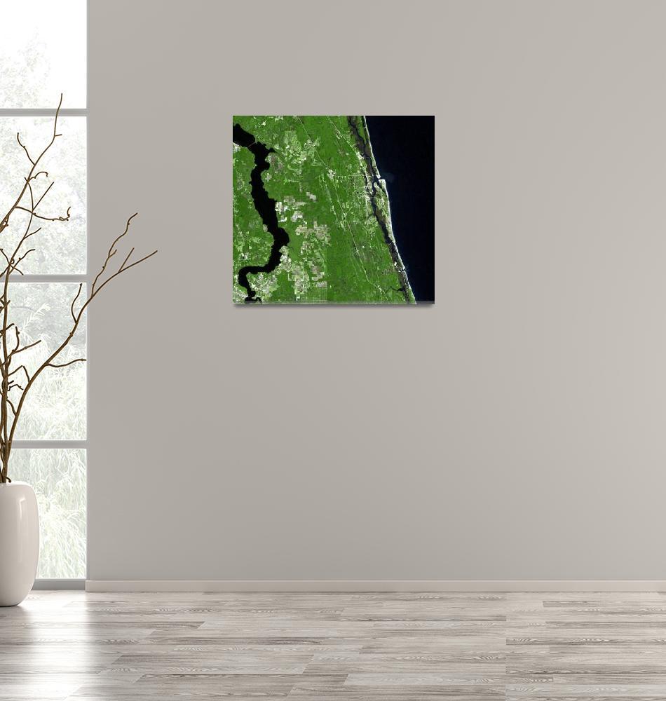 """""""Saint Augustine, Florida"""" by davecatts"""