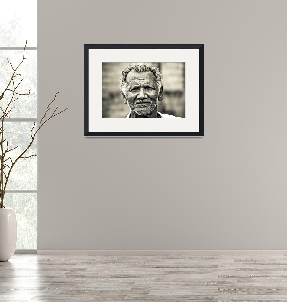 """""""The soul is born old but grows young.....""""  by kannanokannan"""