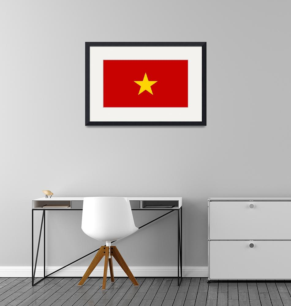 """Vietnam""  by tony4urban"