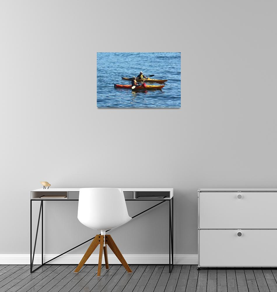 """Wooden Boat Show 3118""  by nevilleprosser"